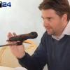 Αλεξάκος Περί σύστασης Εθελοντικών Ομάδων Πυρόσβεσης στο Δήμο Σπάρτης