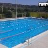 Νέα ανακοίνωση για τις εγγραφές στο κολυμβητήριο