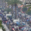 Σε απεργία και οι Αγρότες της Λακωνίας