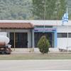 Κέντρο προσφύγων στο αεροδρόμιο Σπάρτης; Δεν υπάρχει ενημέρωση δηλώνει ο Τατούλης