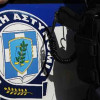 Συλλήψεις για κλοπές σε Ιερά Μονή στη Μάνη