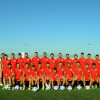 Φιλικό με Α.Ο. Περιστερίου για τους Πρωταθλητές Λακωνίας. Δηλώσεις Μαστοράκου