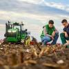 Παράταση Υποβολής Αιτήσεων για τους Νέους Αγρότες.