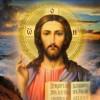 Ακούστε ζωντανά τον Ραδιοφωνικό Σταθμό της Ιεράς Μητροπόλεως Μονεμβασίας και Σπάρτης