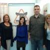Επιτυχία του Open – Day Seminar στο Moose Language Schools!