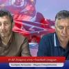 Δείτε την εξαιρετική συνέντευξη Αντωνίου – Σταυρόπουλου στο Report24