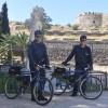 Έρχεται η αστυνόμευση με ποδήλατο… Επεκτείνεται στην Πελοπόννησο