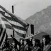Ο εορτασμός της Ημέρας Λήξης του Β Παγκοσμίου Πολέμου, τη Δευτέρα  9 Μαΐου