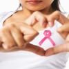 ΔΩΡΕΑΝ προληπτικός έλεγχος για τον καρκίνο του μαστού και του τραχήλου της μήτρας