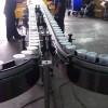 Αδειοδότηση μεταποιητικών μονάδων με εγκατεστημένη κινητήρια ισχύ μέχρι 10 KW