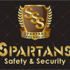 """Spartans Safety & Security – """"Spartans Ασφάλεια και Προστασία"""""""
