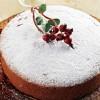 Εκδήλωση κοπής πίτας της ΟΕΒΕΛ την Δευτέρα 20 Φεβρουαρίου