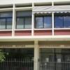 Επιδοτούμενα προγράμματα από το Εργατικό Κέντρο Λακωνίας…
