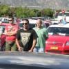 Ανακοίνωση των Ταξί Λακωνίας για τον λόγω που δεν μεταφέρουν μαθητές φέτος…