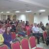 Εκλογοαπολογιστική συνέλευση Φιλολόγων Λακωνίας…