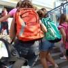 Άλυτο ακόμα το θέμα μεταφοράς των Μαθητών στην Λακωνία.. Την Τετάρτη νέα προσφορά.