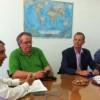 Περαιτέρω ενίσχυση της Τουριστική Εκπαίδευσης στην Πελοπόννησο