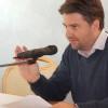 Ο Χρήστος Αλεξάκος αναλαμβάνει τον τομέα Τουρισμού της Σπάρτης…