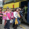 Ενημέρωση για την μεταφορά μαθητών στην Σπάρτη..
