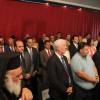 Οι θεματικοί Αντιπεριφερειάρχες της Περιφέρειας Πελοποννήσου…