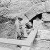 Φωτογραφίες Ντοκουμέντο ότι ο τάφος της Αμφίπολης έχει συληθεί από Βρετανούς…!!!