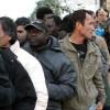Γραφείο Μετανάστη θα δημιουργηθεί στην Σκάλα με στόχο την ασφάλεια των πολιτών