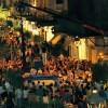 «Λευκή Νύχτα 2014»: «κατάρρευση» τιμών και διασκέδαση στην Καλαμάτα μέχρι Κυριακή πρωί