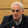 Δήλωση Οδυσσέα Βουδούρη για την τελετή ορκωμοσίας