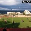 Τα ζευγάρια και οι αγώνες για το Κύπελλο Λακωνίας…