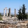 Μια μαύρη μέρα για την Αρχαιολογική Υπηρεσία