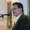 """Κατάργηση του ΕΝΦΙΑ ζητά η """"Συνεργασία Οικονομολόγων Πελοποννήσου"""""""
