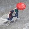 Καταιγίδες Χαλάζι και πτώση της θερμοκρασίας – Που θα χτυπήσει η κακοκαιρία