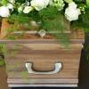 Τραγικό λάθος σε κηδείες σε Σπάρτη και Σκάλα.. Έκαναν λάθος τον νεκρό…!!!