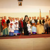 Με επιτυχία πραγματοποιήθηκε η εκδήλωση Πόντος: η πατρίδα του Οσίου Νίκωνος «του μετανοείτε»