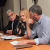 Με επιτυχία στην Παλαιοπαναγιά η εκδήλωση για το ελαιόλαδο της Λακωνίας