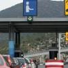 Τροποποίηση διοδίων στο Κόρινθος – Τρίπολη – Καλάμάτα και κλάδος Λεύκτρο – Σπάρτη
