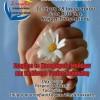 Συναυλία στήριξης στο Νοσοκομείο Μολάων και Κ.Υ Νεάπολης