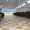 Τελετή Ορκωμοσίας 2017 Α ΕΣΣΟ στο ΚΕΕΜ