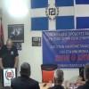 Βίντεο από την εκδήλωση 2 χρόνων της Τ.Ο Χρυσής Αυγής στην Σπάρτη