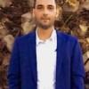 Βύσσιας: Άκρα του τάφου σιωπή από την κυβέρνηση του ΣΥΡΙΖΑ!