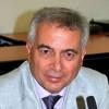 Μεγάλη επιτυχία της Αστυνομικής Δ/νσης Λακωνίας υπό την Αρχηγία Μαρουδά