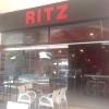 Πωλείται η επιχείρηση RITZ στην Σπάρτη.