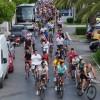 Ποδηλατοπορείες Σπάρτης 2017 – Πρόγραμμα