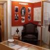 Εβδομάδα δράσεων στα μουσεία του Δ.Σπάρτης! (φωτό&video)