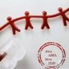 Εθελοντική αιμοδοσία Α.Ο. Δόξας Ανωγείων
