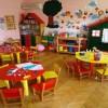 Εγγραφές – επανεγγραφές στον Παιδικό Σταθμό Σπάρτης για την νέα χρονιά