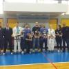 31 μετάλλια για τους «Τριακόσιους» σε πανευρωπαϊκούς αγώνες Taekwon-Do