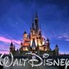 """Παρουσίασε τα νέα προϊόντα το """"Λακωνία"""" σε συνεργασία με την Disney Hellas."""
