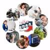 Οδηγίες εγγραφής σε Επαγγελματικά Λύκεια