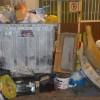 Μέχρι και την Πέμπτη η Απεργία στην Καθαριότητα στην Σπάρτη